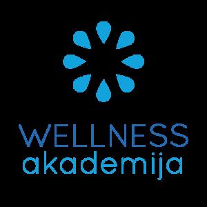 wellness akademija